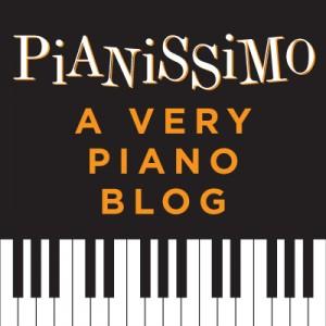 Pianissimo4-2